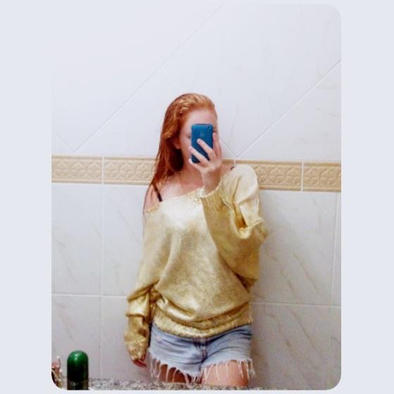foto (31)
