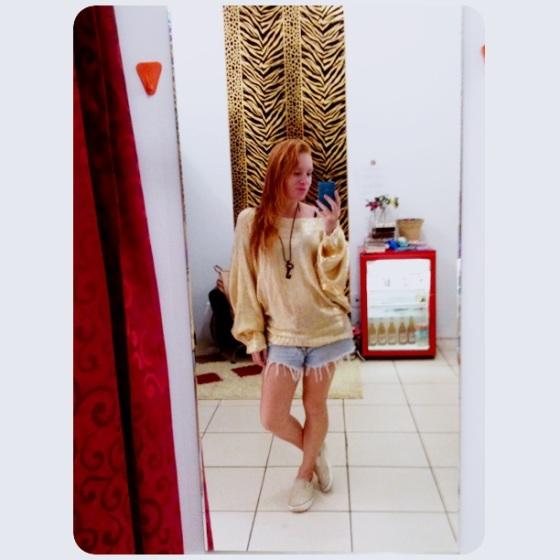 foto (32)