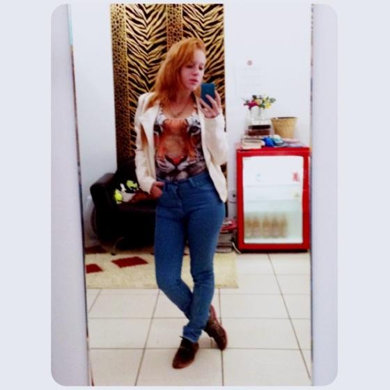 foto (35)